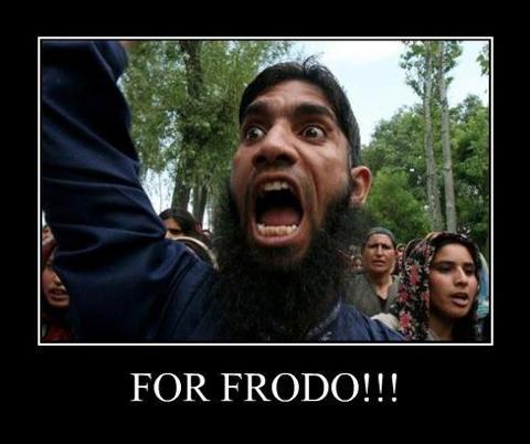 for-frodo
