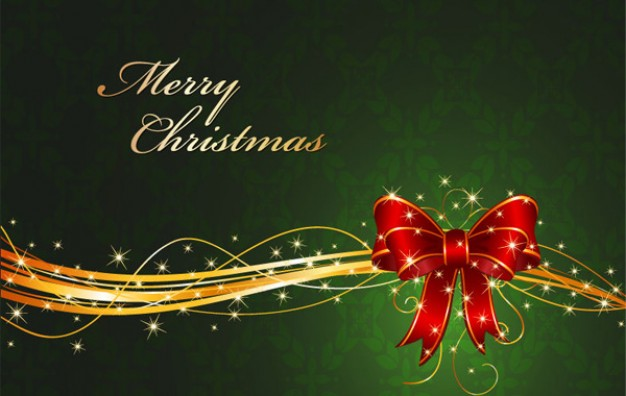 christmas-background-for-your-design_72147485451