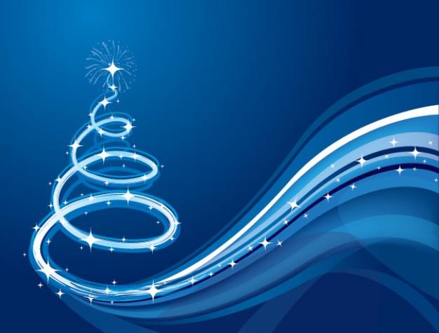 christmas-wave_81131