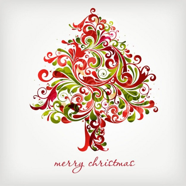 floral-swirls-tree-for-christmas-vector-graphic_53-8998