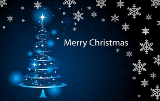 merry-christmas-wallpaper_74089