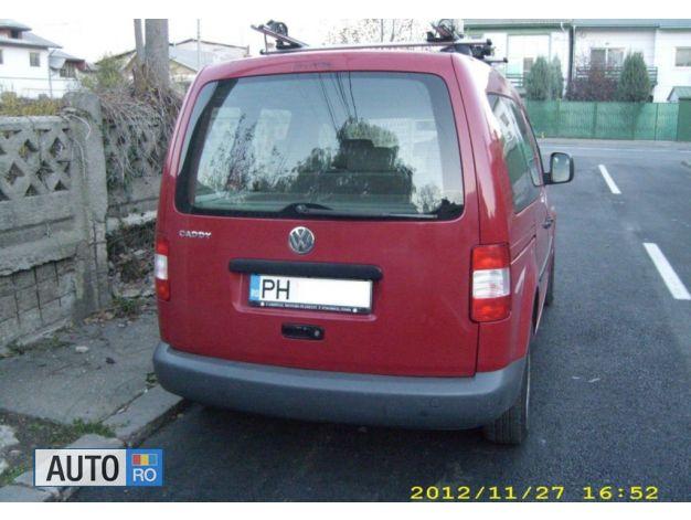 vw-caddy-9441451
