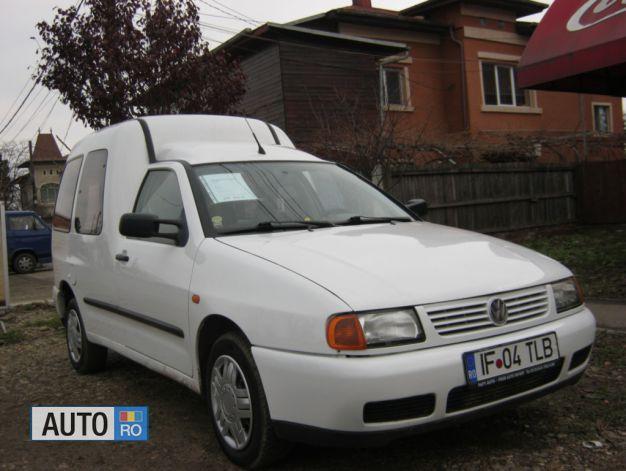 vw-caddy-9444348 2200 EURO