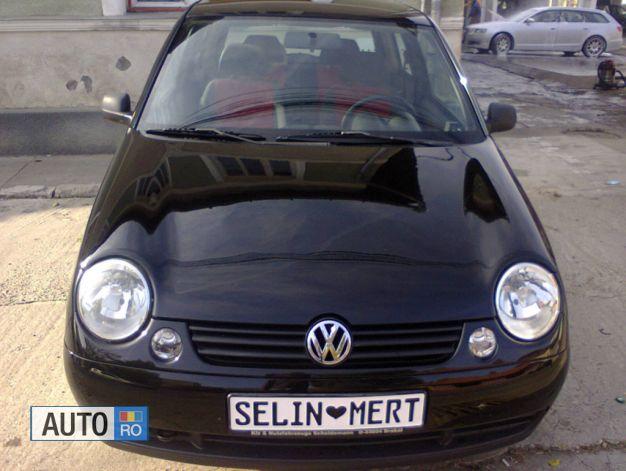 vw-lupo-9323457 1400 EURO