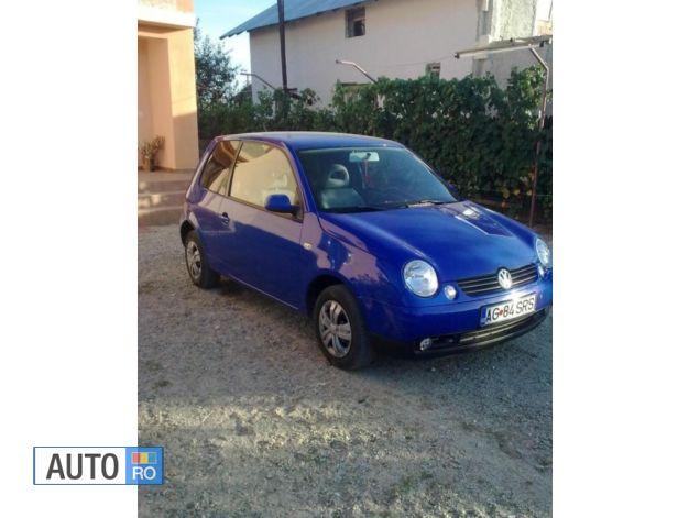 vw-lupo-9370958 3000 EURO