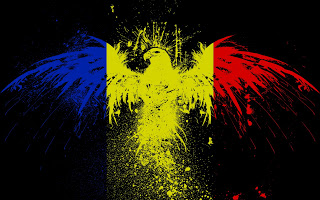 Steag_Romania